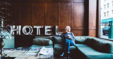 Hotel überbucht – Was nun?