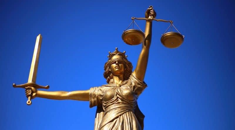 Rechtsschutzversicherungen vergleichen