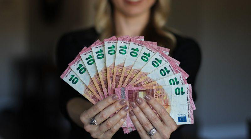 Minikredit trotz Hartz 4