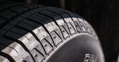 Billige Reifen besser als ihr Ruf?