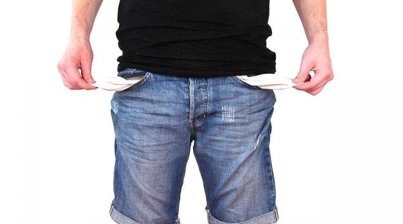 Schulden vermeiden mit diesen 6 Tipps