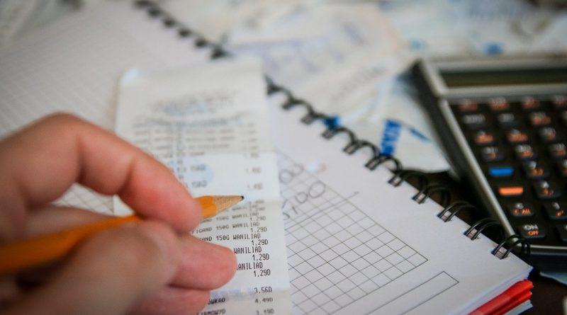 Versicherungen von der Steuer absetzen