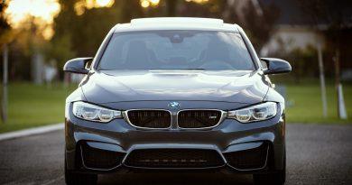 Auto leasen was ist zu beachten