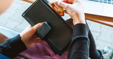Trustly – alternative Einzahlungsoption