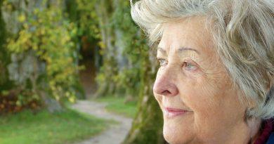 Die Riester-Rente - welche Anlageform kommt in Frage?