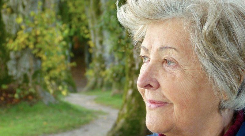 Die Riester-Rente – welche Anlageform kommt in Frage?