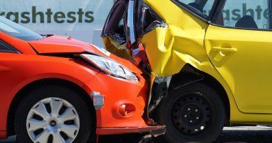 Die passende Autoversicherung zum Bestpreis finden