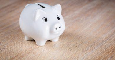 Die 10 besten Spartipps für Versicherungen