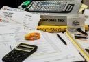 Müssen Kleinunternehmer Steuern zahlen?