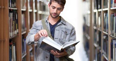 Studium finanzieren Infos zu den Möglichkeiten
